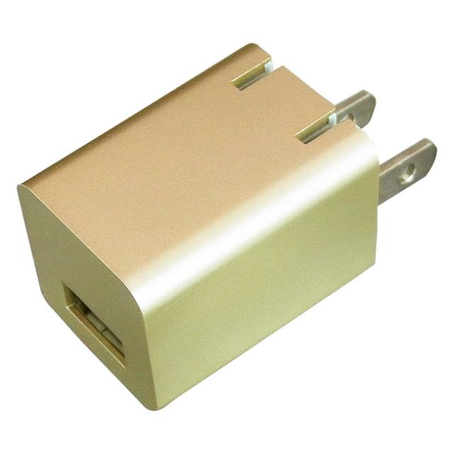 PREMIUM AC Charger 1A